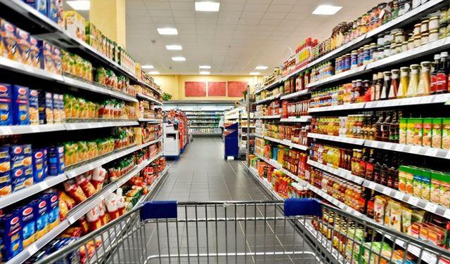 الاحصاء المركزي: ارتفاع مؤشر اسعار الاستهلاك 8,16 % في شهر ايلول