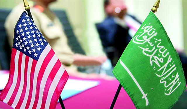 أميركا تُعاقب دبلوماسياً سعودياً على خلفية مقتل خاشقجي