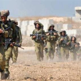 اسرائيل: لا مفر من الحرب الثالثة في لبنان