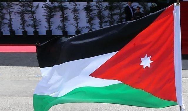 """""""اللاءات الملكية الأردنية الثلاث"""" على خطة ترمب للسلام"""