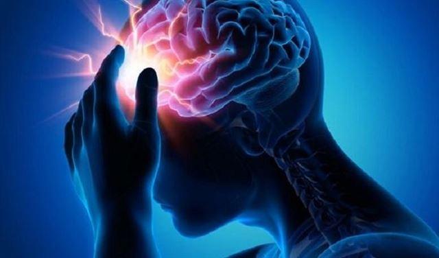 إليكم كيفية تجنب السكتة الدماغية