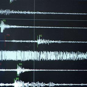 زلزال بقوة 4.6 ريختر يضرب اليمن