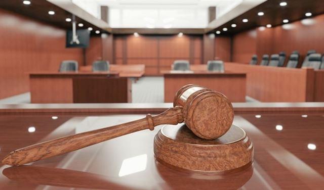 تمديد تعليق جلسات المحاكم في الدوائر القضائية حتى هذا التاريخ
