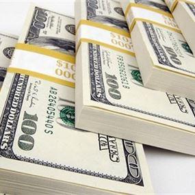 350 مليون دولار.. من وزارة الاتصالات الى المالية!