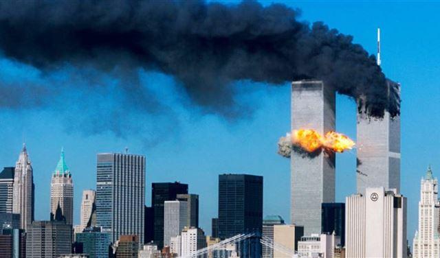 حاكم نيويورك يُقارن بين وفيات كورونا ووفيات 11 أيلول!