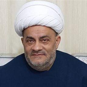 المفتي المصري: ما يكتب عنّا تجنٍ