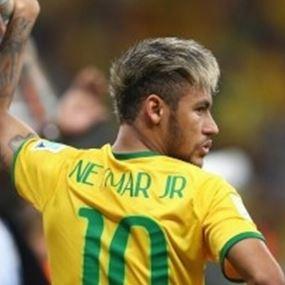 نيمار سيغيب عن كأس العالم!