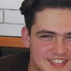الطالب جوزيف أبي حبيب.. انتحر أم قُتل؟