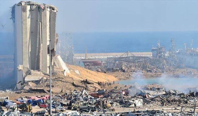 """""""محاربة الفساد""""... نوابٌ من الإتحاد الأوروبي إلى لبنان"""