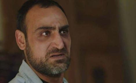 """الموت يُفجع الممثل """"عبدو شاهين""""!"""