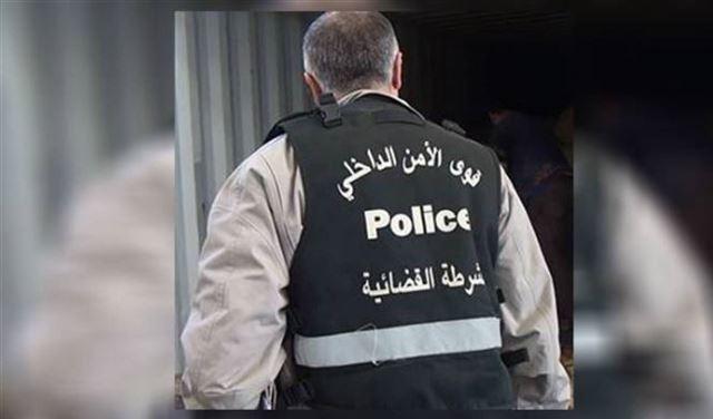 العميد الحلبي قائداً للشرطة القضائية بمرسومٍ جمهوريّ