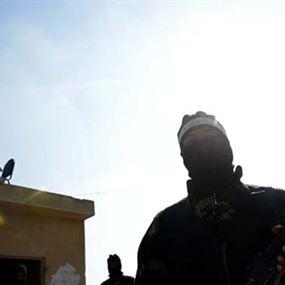 داعش والنصرة يضيفان لوائح لموقوفين في السجون السورية