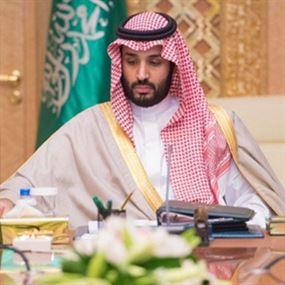 مستقبل سوريا بين المملوك وبن سلمان
