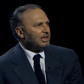 قرقاش: الخطاب القطري مكابر ويفتقد الصراحة