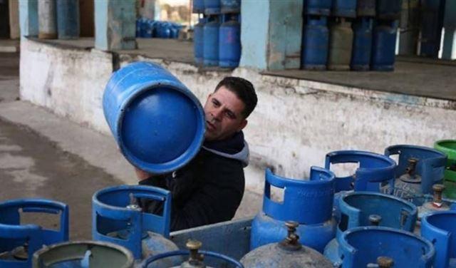 أزمةُ غاز... اللبنانيون مجدداً تحت رحمة التّجار؟