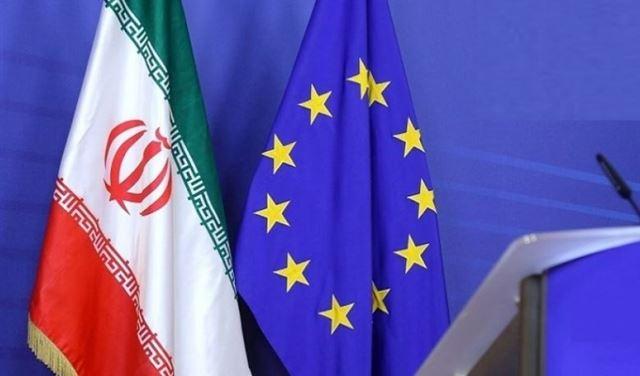 بوريل عن نووي إيران: أنا متفائل اليوم أكثر من أمس