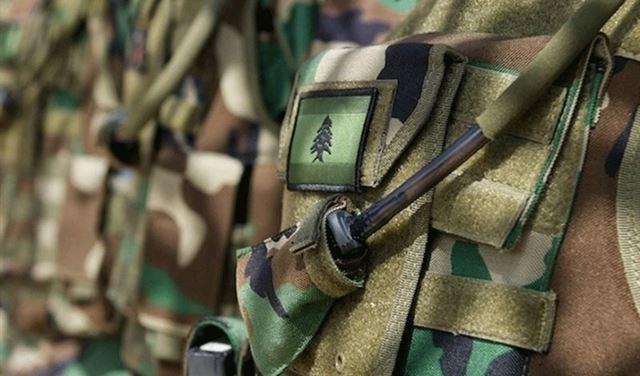 بيانٌ من الجيش بشأن