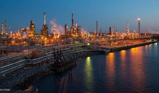 قفزة لأسعار النفط... تخطى 71 دولاراً!
