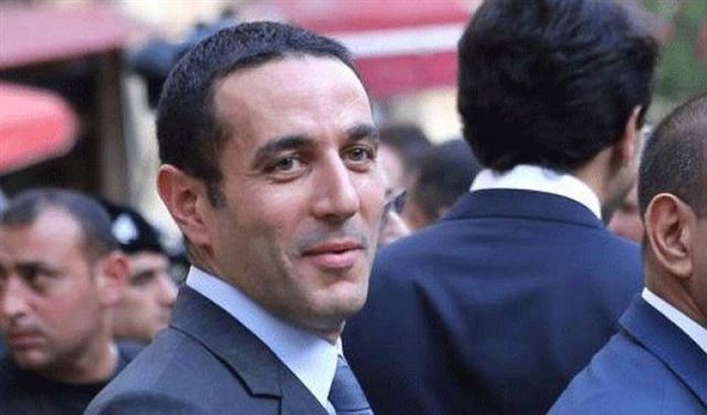 تحديد موعد بدء التحقيق في الشكوى بحق نادر الحريري