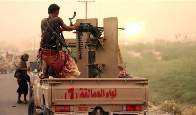 إعلانٌ سعوديٌ هام بشأن الحرب في اليمن!