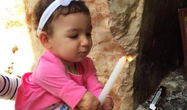 تحديد موعد صدور الحكم في قضية الطفلة ايللا طنوس