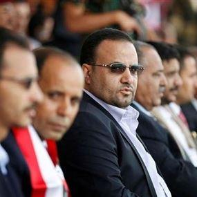 متحدث جماعة الحوثي يتقدم بطلب اللجوء السياسي في سلطنة عمان