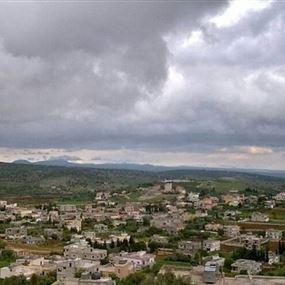 تفجير ألغام إسرائيلية في ميس الجبل
