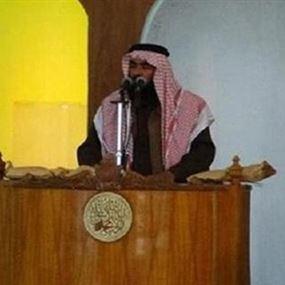 بالصور..البغدادي يظهر للمرة الأولى منذ إعلانه تأسيس تنظيم داعش