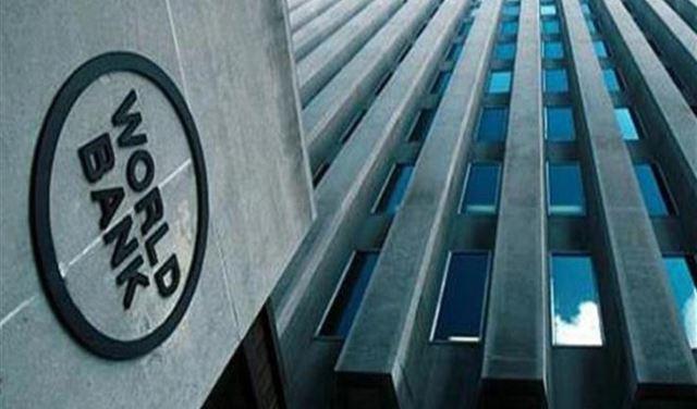 مسؤولون في البنك الدولي: تجربتنا مع لبنان هي الأسوأ في تاريخنا -