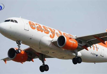 قائد طائرة يثير الرعب بين الركاب بهذا الطلب!
