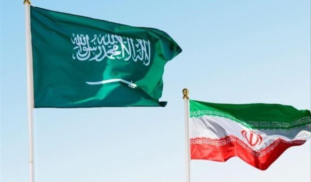 إيران: المفاوضات مع السعودية كانت ودّية وجادة