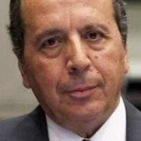 السيد: من اقفل مجرور بيروت إسمه وسام عاشور