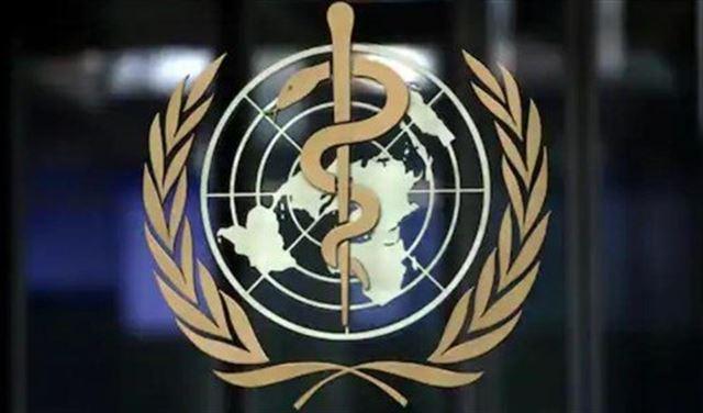 """""""الصحة العالمية"""" تدعو الحكومات إلى """"الاستفاقة""""!"""