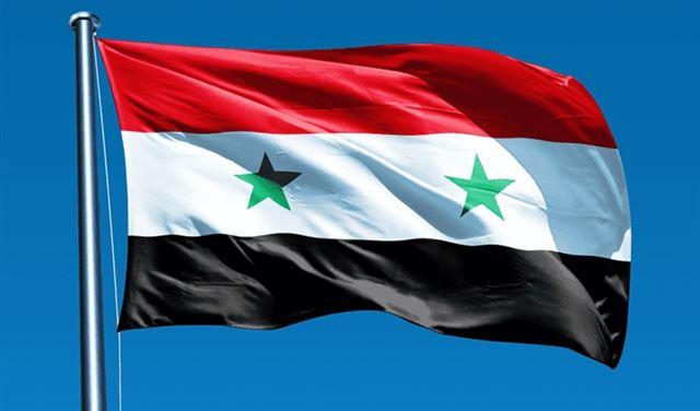 أول امرأة سورية تتقدم بطلب ترشح لإنتخابات الرئاسة!