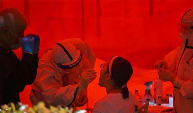 """الصحة العالمية تكشف معلومات جديدة عن """"كورونا"""""""