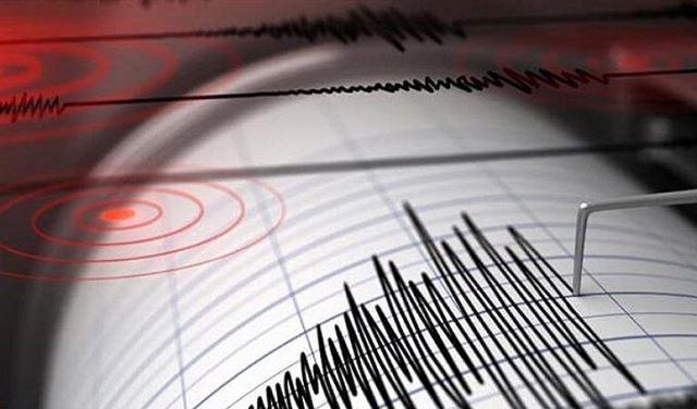 زلزالٌ قويٌّ يضرب تركيا... وإرتداداته تهز لبنان وسوريا