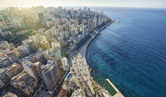 """""""هجومٌ على لبنان""""... وطلبٌ إلى وزير الخارجية"""