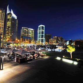 لبنان بين أفضل 10 دول سياحية عالمياً لقضاء عطلة الصيف