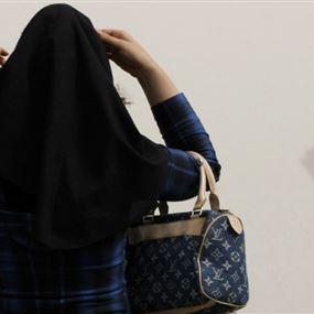 خبر سار للنساء الإيرانيات