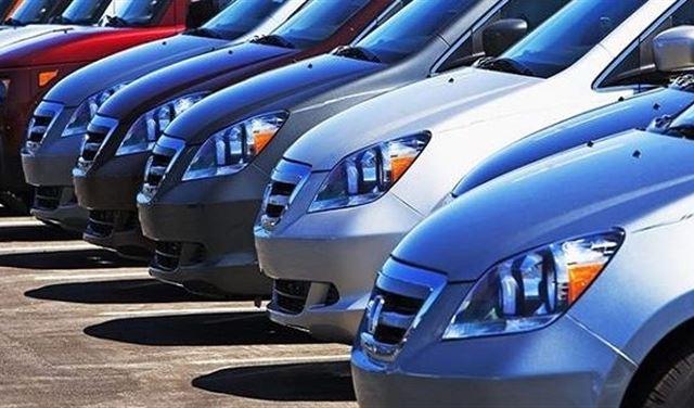 خفض 85% على رسوم السيارات السنوية 