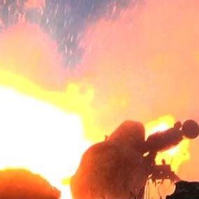 بالصور.. هجوم على الجيش السوري وحزب الله في جرود فليطة واكثر من 15 قتيل