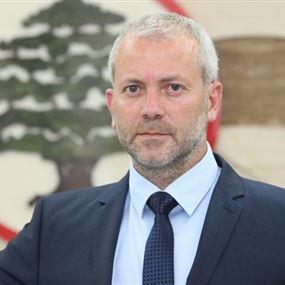 حبشي: لن نقبل بتدهور المستوى في الجامعة الوطنية