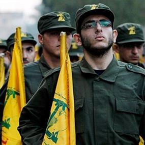 صفقة جديدة بين حزب الله والنصرة..