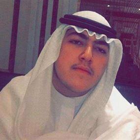 بالفيديو.. إيقاف أخ الوليد بن طلال بالرياض
