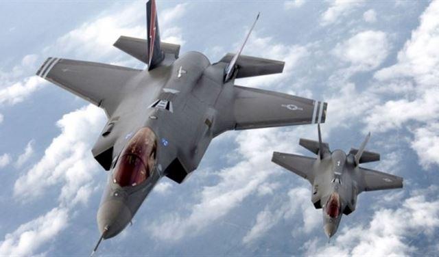 اسرائيل تستهدف نفسها في سوريا!