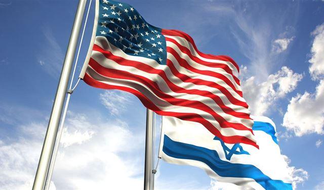 الاتفاق النووي الإيراني... مشاورات أميركية - إسرائيلية