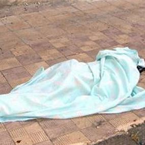 توفي في عكار بعد تعرضه لصعقة كهربائية!