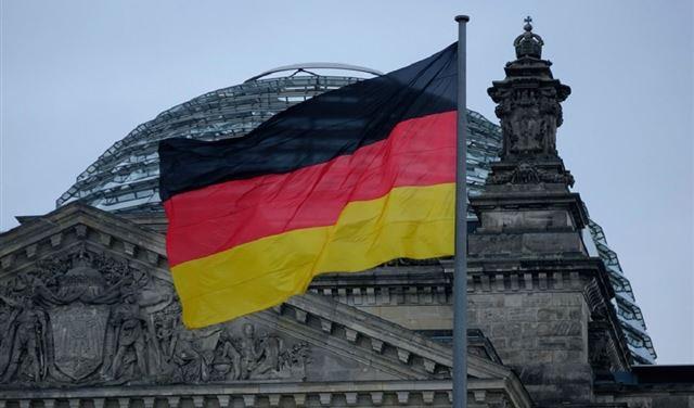 ألمانيا: نزاع الشرق الأوسط لا يمكن حله بالقوة