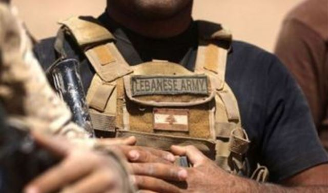 عميدٌ متقاعد ممنوع من الدخول إلى الثكنات العسكرية