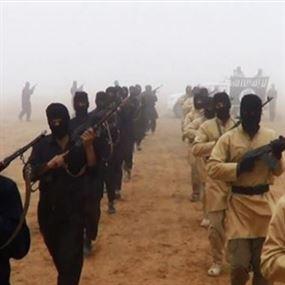 كيف السبيل لوقف تمدد «داعش»؟